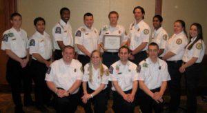 Staff 2011-2012